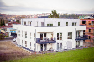 Trier Irrel
