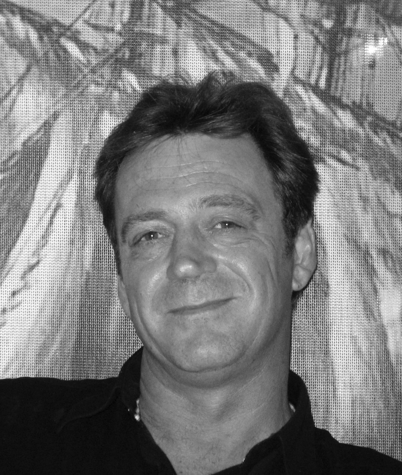 Bernhard Reles